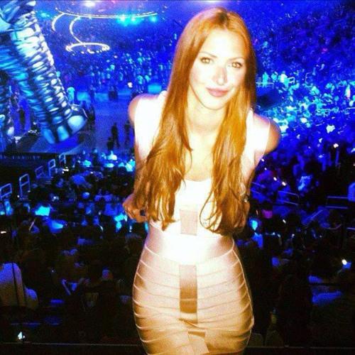 adriana_killen's avatar