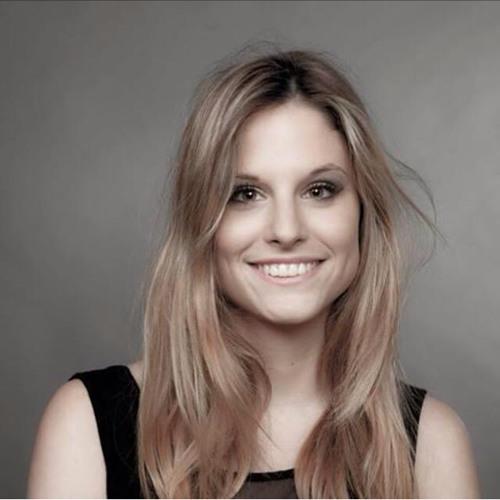 telma_hilbert's avatar