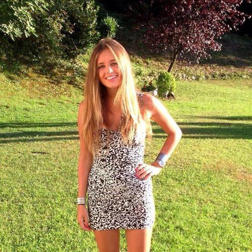 terisa_raskin's avatar