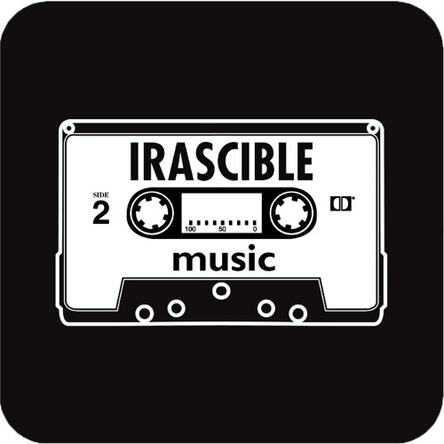 irascibledistribution's avatar