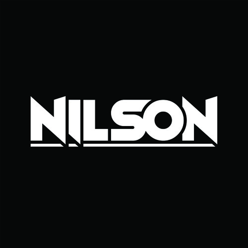 Nilson Music's avatar