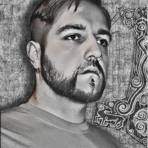 Asag's avatar