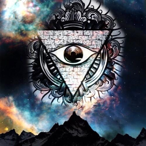 ONIX MUSIC's avatar