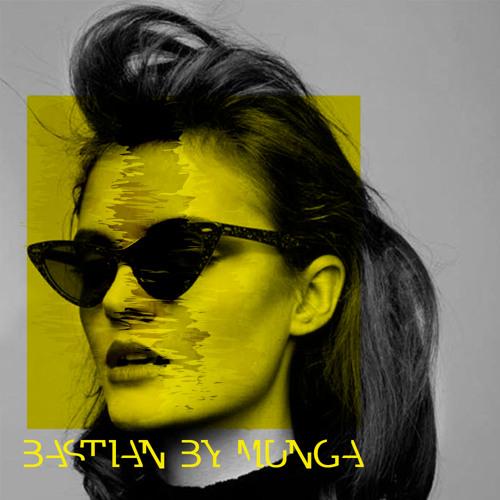 El Munga's avatar