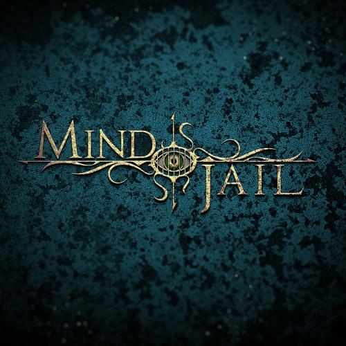 MindJail [HybridMetal]'s avatar