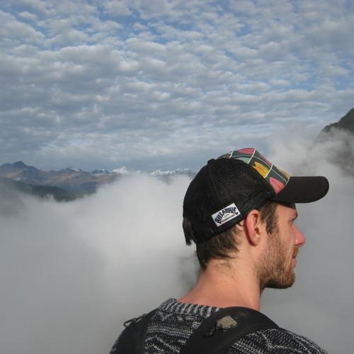 Matt_Horton's avatar
