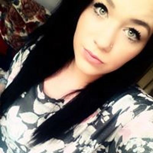 Lisa Zemke's avatar