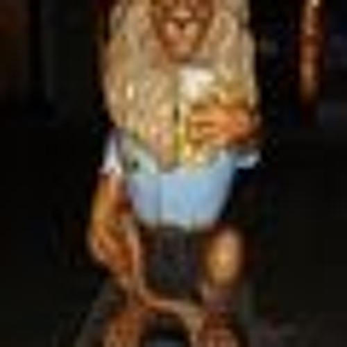 A Gooner's avatar