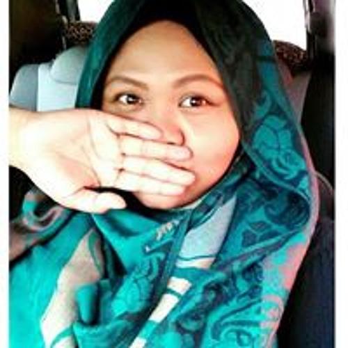 Indryana Megawati's avatar