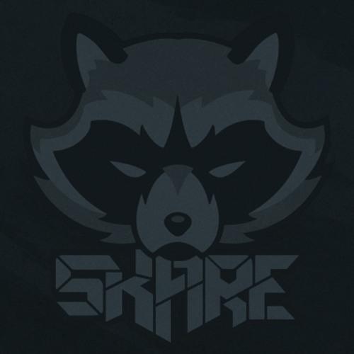 DJ sKare ᵈᵘᵇˢᵗᵉᵖ's avatar