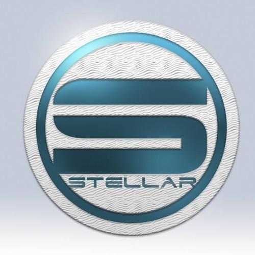 Stellar's avatar
