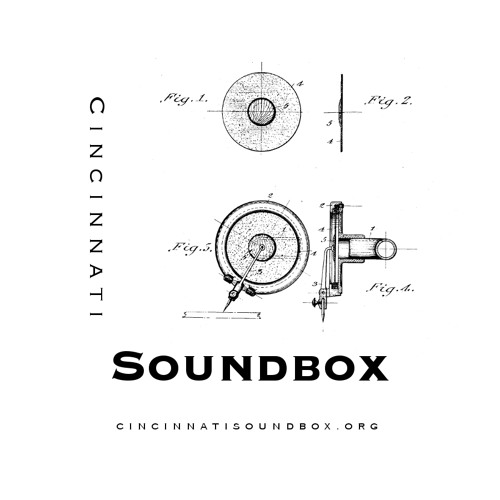 Cincinnati Soundbox's avatar