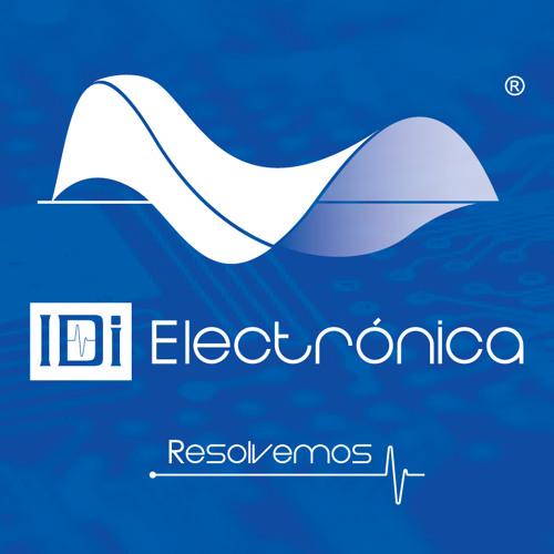 IDI Electrónica's avatar