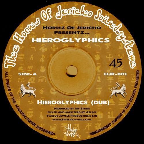 Hornz Of Jericho's avatar