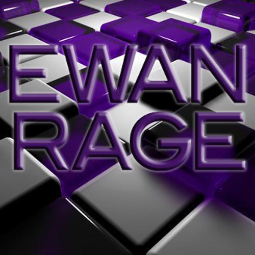 Ewan Rage's avatar