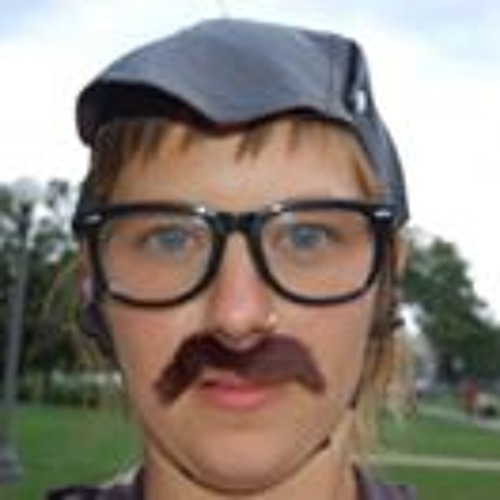 Jenny Neudeck's avatar