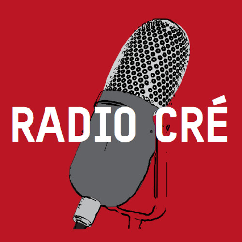 Radio Cré's avatar