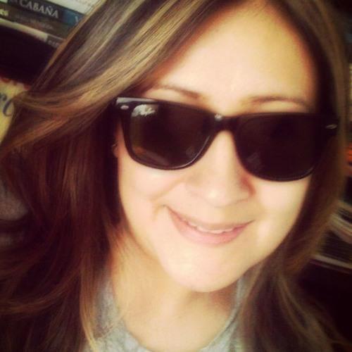 Mandy von A's avatar