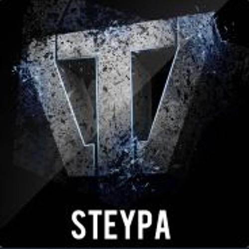 Steypa's avatar