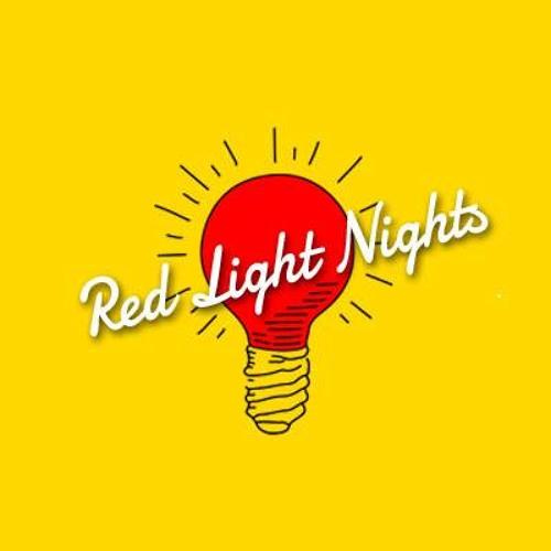 Red Light Radio's avatar
