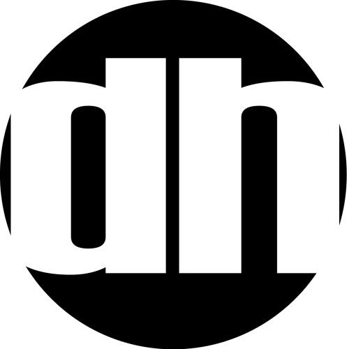 Diephouse's avatar