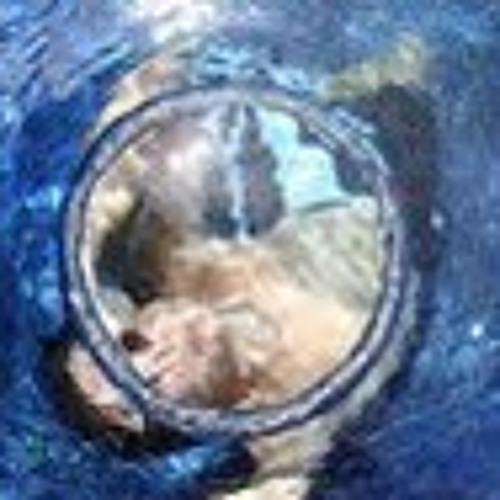 Charles Parkinson's avatar