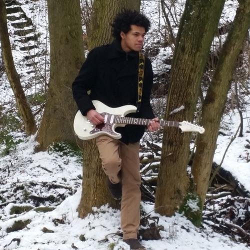 Barück(bs Guitar)'s avatar