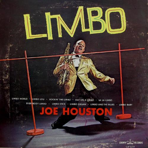 Limbo Beats's avatar