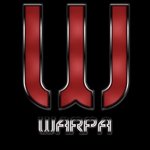 Warpa Music's avatar