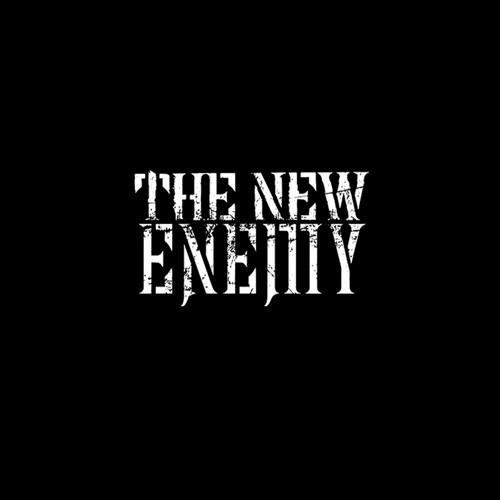 The New Enemy's avatar
