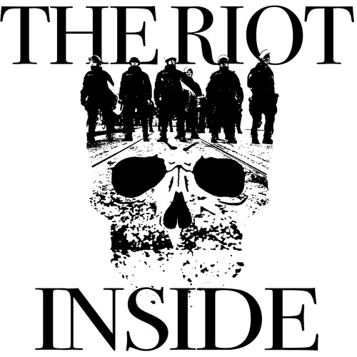The Riot Inside's avatar