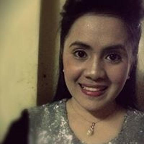 Jalipha Ampog's avatar