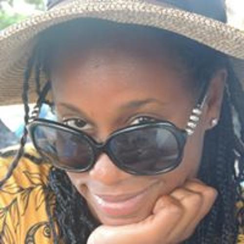 Marie Ophelie Guillen's avatar