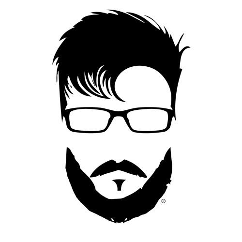 DjDeepRoots's avatar