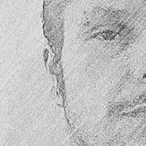 Geir-Runar Munkvold's avatar