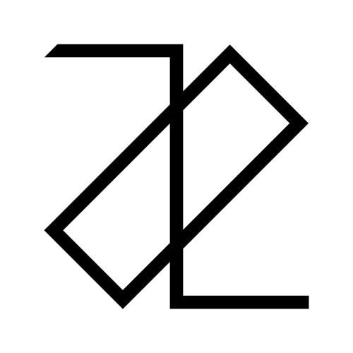 A E's avatar