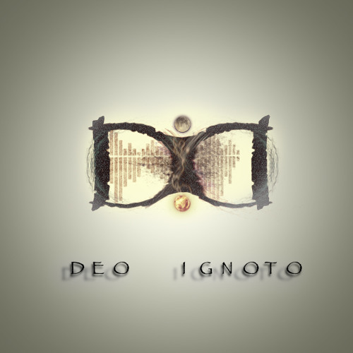 Deo Ignoto's avatar