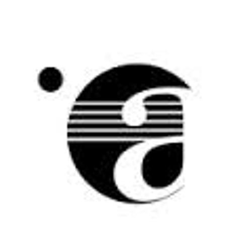 Arte Musicale's avatar