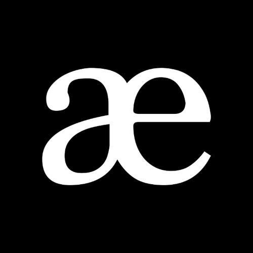 aeble's avatar
