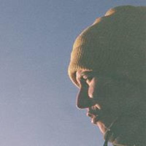 Yegor Isayev's avatar