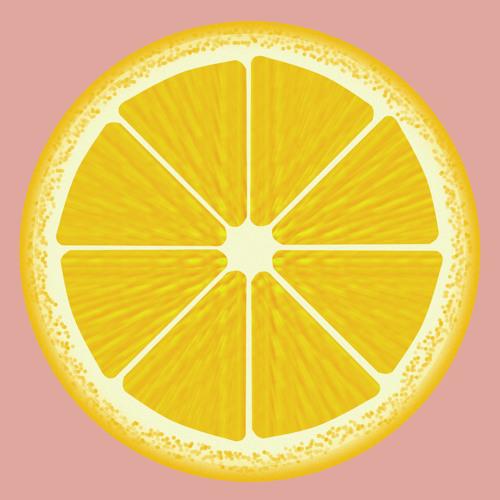 Lemon TV's avatar