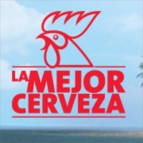 Cerveza Gallo's avatar