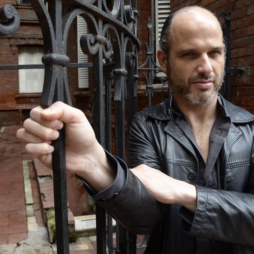Marcelo Nisinman's avatar