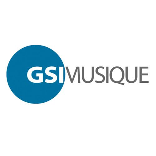 gsimusique's avatar