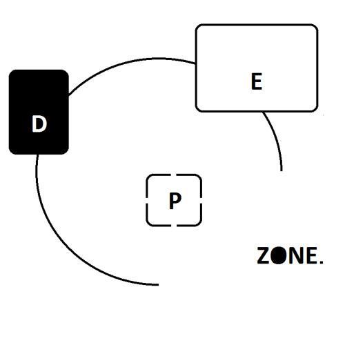 Depzone's avatar