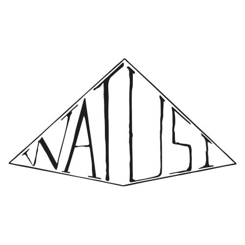 Watusi High's avatar