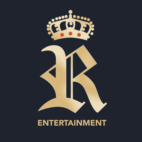 R_Entertainment's avatar