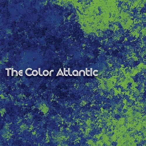 The Color Atlantic's avatar