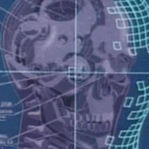 Luricom's avatar