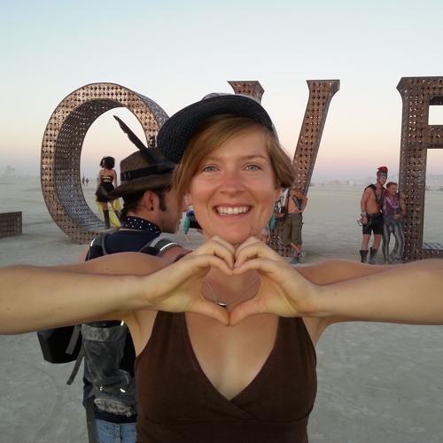 ReneeCatherine's avatar
